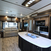 RV for Sale: 2020 COUGAR 315RLS