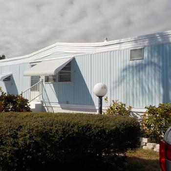 Mobile Homes For Rent In Sebastian Florida