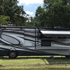 RV for Sale: 2015 BERKSHIRE XL 40RB