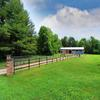 Mobile Home for Sale: Mobile/Manufactured,Residential, Manufactured - Corryton, TN, Corryton, TN