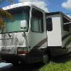 RV for Sale: 2001 Dutch Star 4004