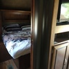 RV for Sale: 2015 VIBE