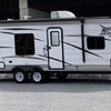 RV for Sale: 2018 JAY FLIGHT SLX 264BH