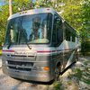 RV for Sale: 2003 PACE ARROW 36B