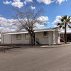 Mobile Home for Sale: Beautiful Home in Family Park lot 18, Chandler, AZ
