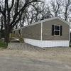 Mobile Home for Sale: Brand New Mobile Homes For Sale or Rent, Belton, MO