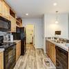 Mobile Home for Sale: Skylark Village - A22, Auburn, WA