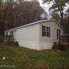 Mobile Home for Sale: Mobile, Mobile Doublewide - East Stroudsburg, PA, East Stroudsburg, PA
