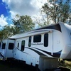 RV for Sale: 2007 GRAND JUNCTION 34TRG