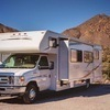 RV for Sale: 2009 ACCESS 31C