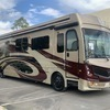 RV for Sale: 2017 DISCOVERY LXE 40G