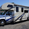 RV for Sale: 2019 Chateau 28Z