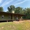 Mobile Home for Sale: Doublewide, Manufactured - Eatonton, GA, Eatonton, GA
