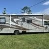 RV for Sale: 2013 GREYHAWK 31FK