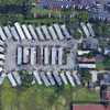 Mobile Home Park for Sale: Bring an Offer, , IN