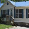 Mobile Home for Sale: Manufactured Doublewide - York, SC, York, SC
