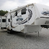 RV for Sale: 2008 BIG SKY 350RLQ