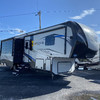 RV for Sale: 2019 AVALANCHE 395BH