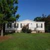 Mobile Home for Sale: Modular - Elmore, AL, Wetumpka, AL