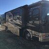 RV for Sale: 2004 EXPEDITION