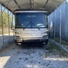 RV for Sale: 2004 ESCAPER 40