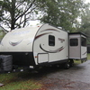 RV for Sale: 2017 TRACER AIR
