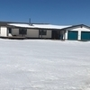 Mobile Home for Sale: Manufactured Home, Mobile/Manufactured,Ranch - Chama, NM, Chama, NM