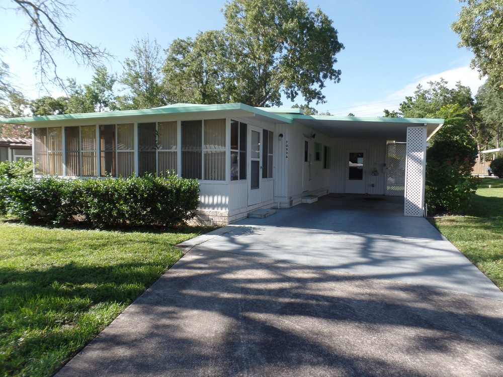 2 bed 2 bath home at rolling greens village mobile homes for sale rh mhbay com