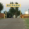 RV Park/Campground for Directory: Gunsmoke RV Park, Dodge City, KS