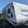 RV for Sale: 2011 2281