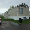 Mobile Home for Sale: 2000 Schultz