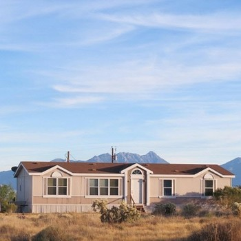 Mobile Homes for Sale near Sahuarita, AZ: 238 Listed. on 2001 clayton double wide home, 2001 fleetwood double wide home, redman new moon manufactured home, 2001 single wide mobile home, triple double wide mobile home,
