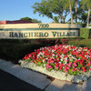 Mobile Home Park for Directory: Ranchero Village, Largo, FL
