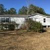 Mobile Home for Sale: 2006 Clayton Mobile Home , Perkinston, MS