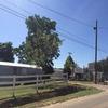 Mobile Home Park for Sale: Sierra Mobile Home Park, Dothan, AL