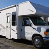 RV for Sale: 2006 CONQUEST C 6316