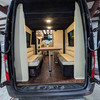 RV for Sale: 2020 MERCEDES SPRINTER