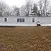 Mobile Home for Sale: Single Family Residence, Single Wide - Old Town, ME, Old Town, ME