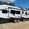 RV for Sale: 2020 SPYDER 29STT