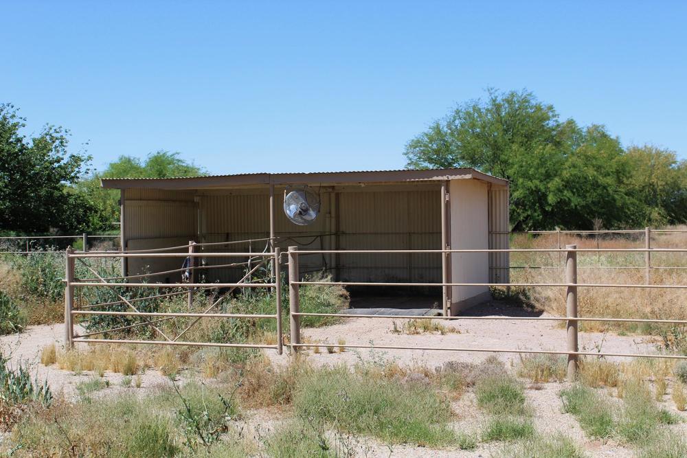 Ranch Mfg Mobile Housing San Tan Valley Az Mobile