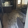 RV for Sale: 2019 COUGAR 33MLS