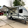 RV for Sale: 2015 VISTA CRUISER 19ERD