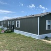 Mobile Home for Sale: TX, COPPERAS COVE - 2012 31DMK16763AH12 single section for sale., Copperas Cove, TX
