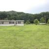 Mobile Home for Sale: Single Family Residence, Manufactured - Stanton, KY, Stanton, KY