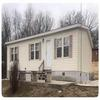 Mobile Home for Sale: Doublewide with Land, 1 Story - Flemington, MO, Flemington, MO