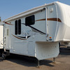 RV for Sale: 2009 Big Country