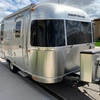 RV for Sale: 2017 INTERNATIONAL SERENITY 19