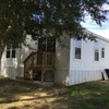 Mobile Home for Sale: NEW 2 Bed 2 Bath Home - on Canal - in Active 55+ Community, Homosassa, FL