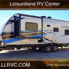 RV for Sale: 2021 Work & Play 21LT