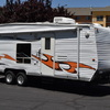RV for Sale: 2007 FREESTYLE